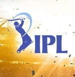 The Indian IPL