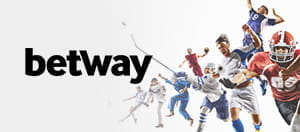 Sports and Betway logo