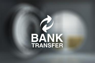 betting portugal transfers