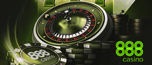 888 - The Online Casino With The Best Welcome Bonus Conditions