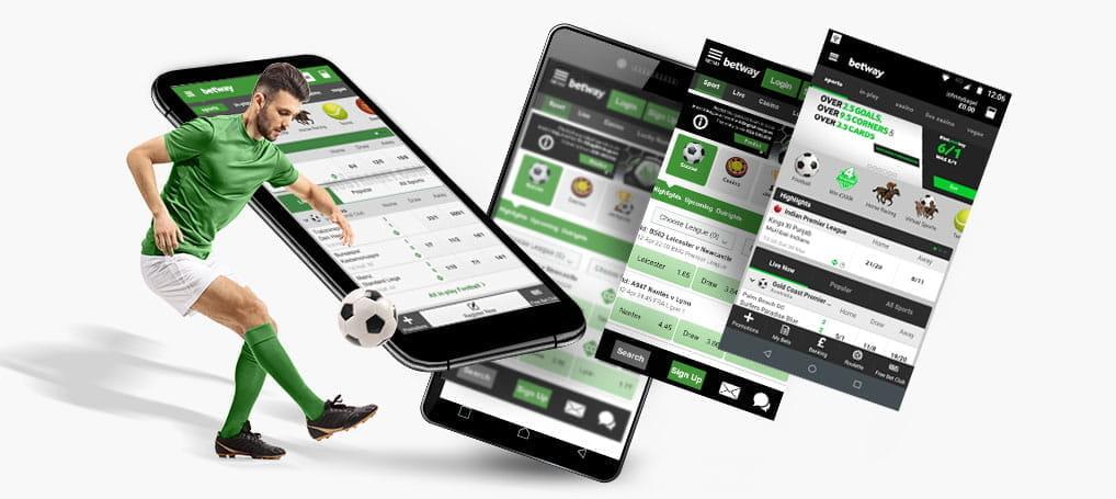 Sports betting windows phone super bowl 2021 betting results belmont