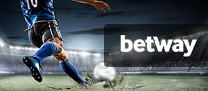 Betway and Football