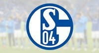 An image of the Schale FC badge