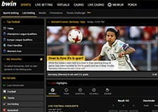 bwin home page thumb