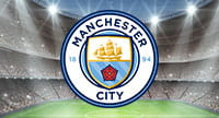 Logos of F.C. Basel and Brondby IF