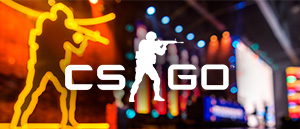 CS:GO betting at bet365