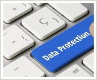 Data Protection Terms Of Use