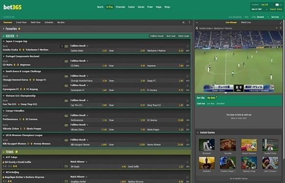 Football betting odds england betting on x factor usa