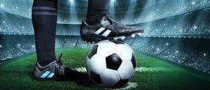 lucky sports betting uganda flag