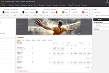 Gamebookers Homepage Thumb