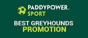 paddy power greyhound promotions