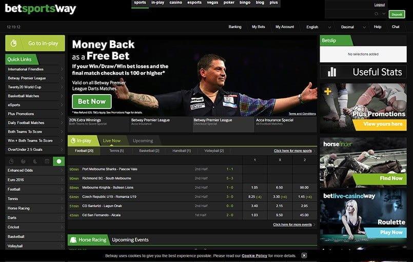 Best Online Sports Betting Sites Uk Basketball - image 10