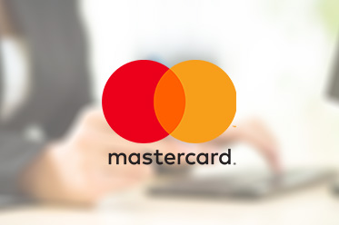 online betting sites that take mastercard