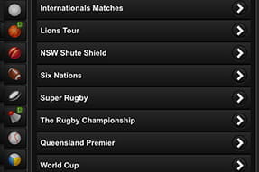netbet mobile rugby leagues