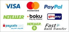 netbet mobile payment methods