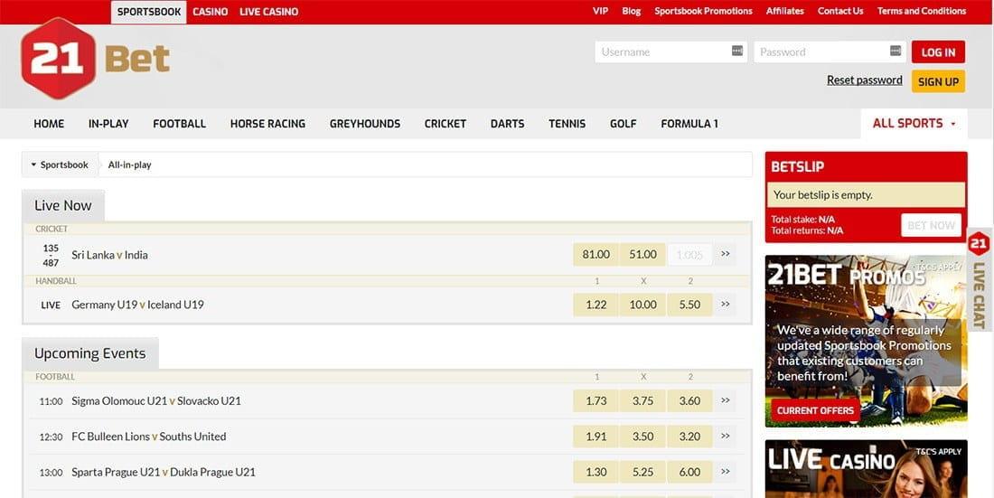 Live betting tips telegram chat
