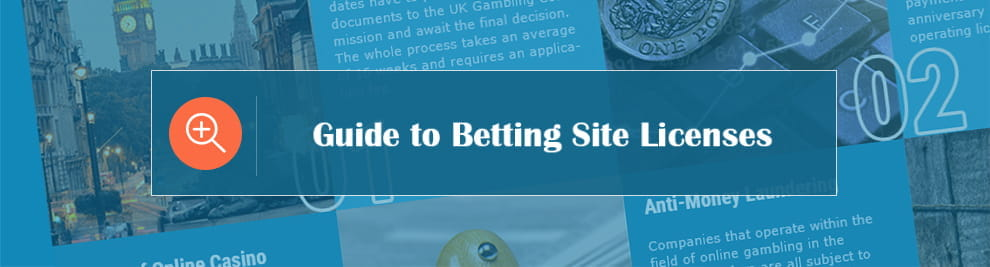 Online betting guide me uk isle mma betting bovada