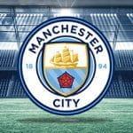 Football Season Preview City Small