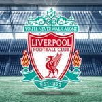 Football Season Preview Liverpool Small