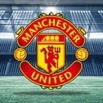 Football Season Preview United Small