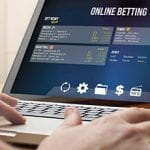 Bet Blocks is the newest peer to peer social betting app