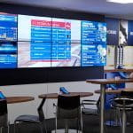 Silchester has acquired a 5% stake in William Hill