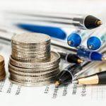 888 Holdings half year report
