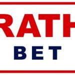 The Marathonbet logo