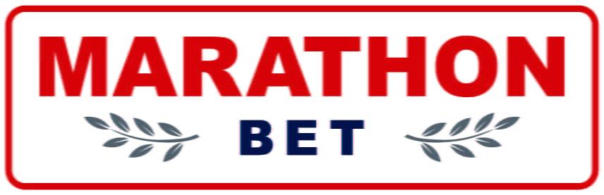 Panbet betting shops cyprus nicole bettinger rechtsanwalt