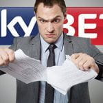 Sky Bet have ripped up ties with affiliates