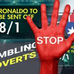 Australia Propose Betting Advert Ban