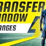 changes to the Premier League transfer window will take effect next season
