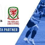 Genius Sports is now an official data partner of the Football Association of Wales