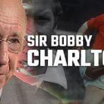Bobby Charlton turned 80 this week