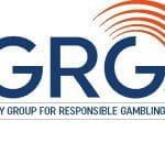 The IGRG logo