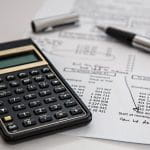Bet365 breaks the £2bn revenue barrier