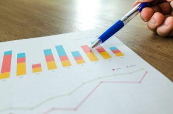 Statistics on paper