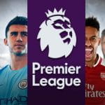 New players in the Premier League January transfer window
