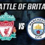 Champions league Liverpool v Manchester city preview