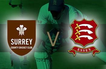 Essex v Surrey county