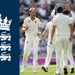 England cricketers win test preview.
