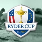 Ryder Cup 2018: Europe looks to Rose