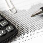 Taxes and balances