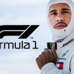 Lewis Hamilton formula one preview