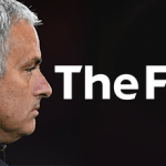 Manchester United manager Jose Mourinho facing possible charges