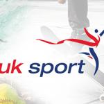 UK sport for Tokyo 2020
