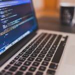 Software designer
