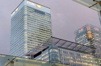 HSBC Responds to Twitter Challenge