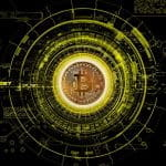 Crypto currency sphere