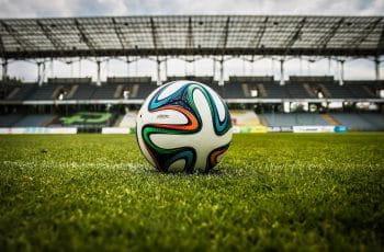 Football Europe